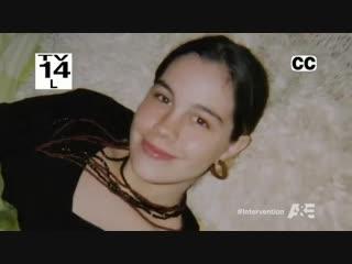 Intervention Heroin Courtney