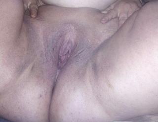 новосибирск девушки познакомятся для секса