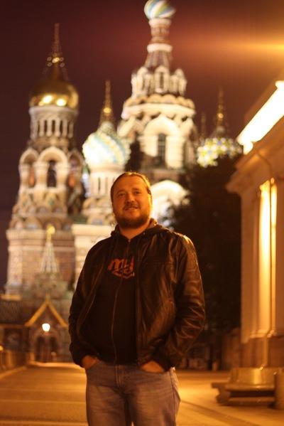 Константин Калашников, 22 октября 1999, Москва, id158563683