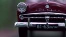 Москвич 407 МЗМА 407 Коллекционные автомобили СССР Масштабные модели Про автомобили