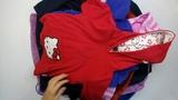 1009 Kinder Fleece (10 kg) - детский флис Англия