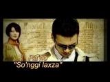 Rano - Songi Lahza / OST Songi Lahza 2009