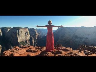 Stereolizza - Wonderland (Music Video Teaser)