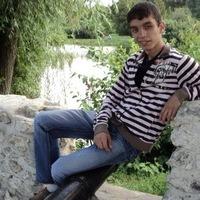 Олег Шевчук |