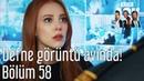 Kiralık Aşk 58. Bölüm - Defne Görüntü Avında!