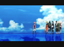 Azu – For You OST Naruto Shippuuden Ending 12