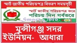 Smart card nid bd Distribution schedules national id card collection