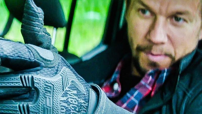 Фильм 22 МИЛИ (2018) - Русский трейлер 2. » Freewka.com - Смотреть онлайн в хорощем качестве