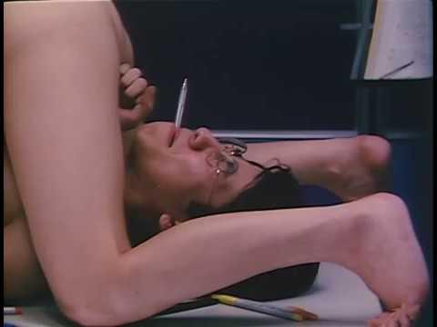 神田川淫乱戦争 Kandagawa Wars 18comedy, erotica, musical, drama, absurdity