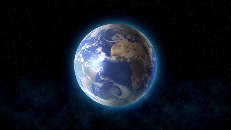 Глубокое Очищение Себя, Дома, Планеты Через Мантру ОМ НАМАХ ШИВАЙЯ I Просто Слушаем И Очищаемся!