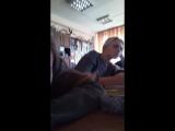 Виктория Ковалёва - Live