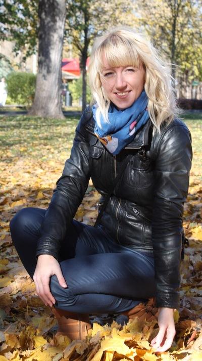 Ксения Шалышкина, 8 октября , Москва, id1364219