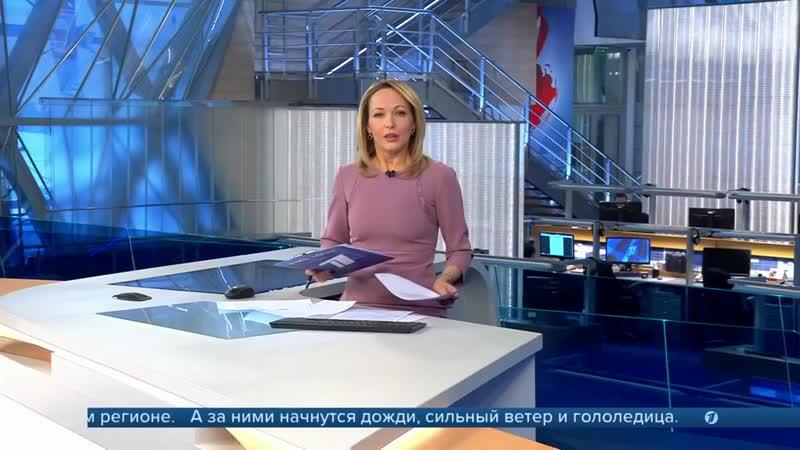 В Краснодарском крае расследуют исчезновение ребенка