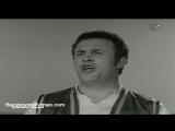 Nagwa Fouad (1971) فؤاد نجوى