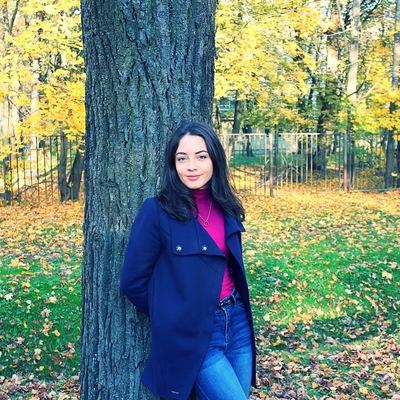Аннет Boytsova