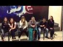 Forta Tinerilor Пантомима Спарта