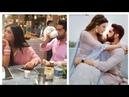 Zindagi ki Mehak Serial Actors Off Screen Masti Video Sameeksha jaiswal Karan vohra episode-460