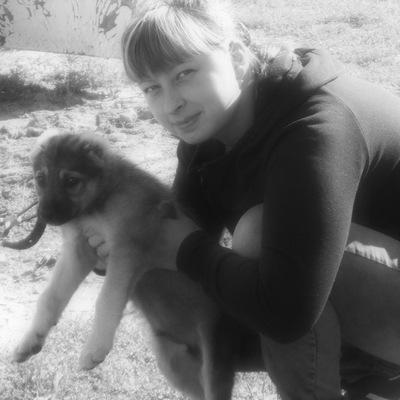 Елена Спасова, 24 сентября 1987, Донецк, id134843116