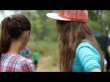 Day 5  (Детский лагерь