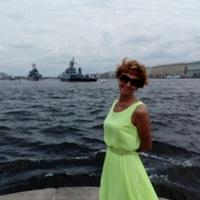 Татьяна Горбенко, 0 подписчиков