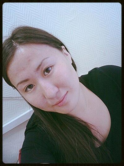 София Пинаева, 11 апреля , Улан-Удэ, id115715228