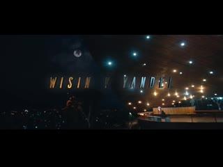 Reik, Wisin Yandel - Duele (Video)