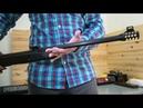 Переломная винтовка Gamo Black Bear 3 Дж