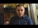 Сергей о курсе Максимум Продаж  Инсайты и личный результат.