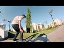 Dima Shatalov kunitsy video part.