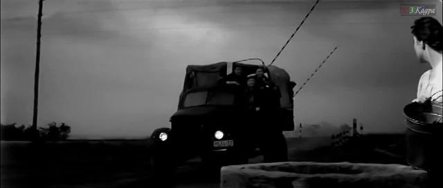 First Keke challenge (1960) · coub, коуб