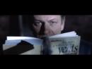 30 Seconds to Mars - A Beautiful Lie (Субтитрыsubtitles с переводом)