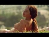 Эмили Блант (Emily Blunt) голая в фильме «Мое лето любви» (2004)