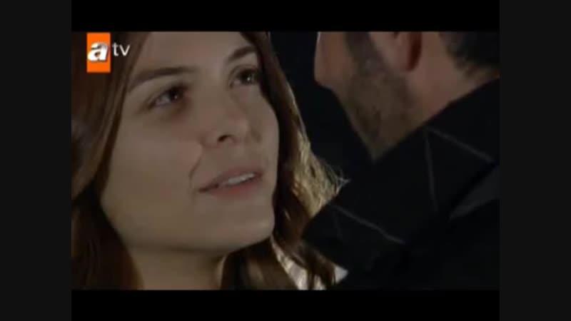 Adanalı-Maraz Ali ve Maya aşk müzik(360P).mp4