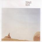 Travis альбом Side