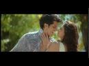 Ishq Hothon Se Full Song - Jo Hum Chahein 2011 Sunny Gill Simran Kaur Mundi HD 1080p