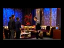 Big Time Rush: Big Time Marvin (Full Episode)