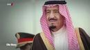 Undercover in Saudi Arabien DOKU 2017