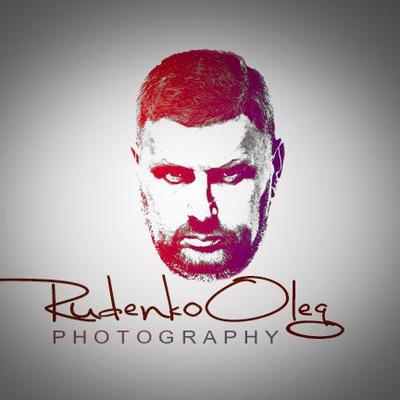 Oleg_22
