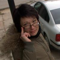 Оюна Очирова