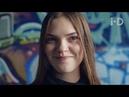 VICE | Постреволюционный рейв Украины