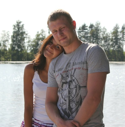 Марина Волчкова, 18 июня , Орехово-Зуево, id142228868