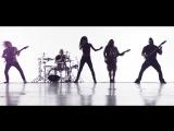 Mask of Judas - The Conspirator (2018) (Progressive Metal Female Vocal)
