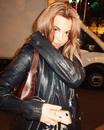 Лиза Канева фото #49