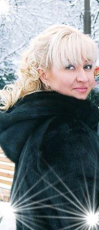 Ирина Ковалева, 23 декабря 1966, Чугуев, id184093824