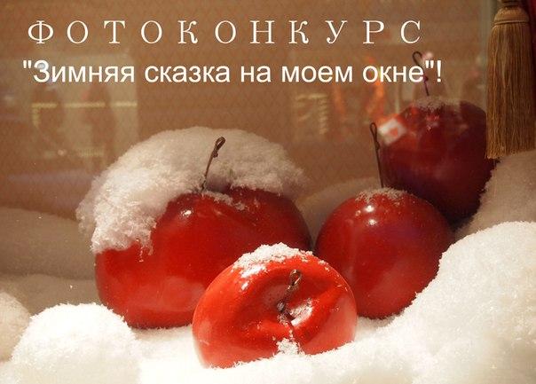 http://cs407031.userapi.com/v407031724/5d06/JEi3Fe1vq9Y.jpg