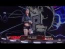 (720pHD)_ WWE RAW 02_15_16 - Paige vs. Summer Rae