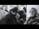 СЕДЬМОЙ СПУТНИК (1967) - драма. Алексей Герман 1080p