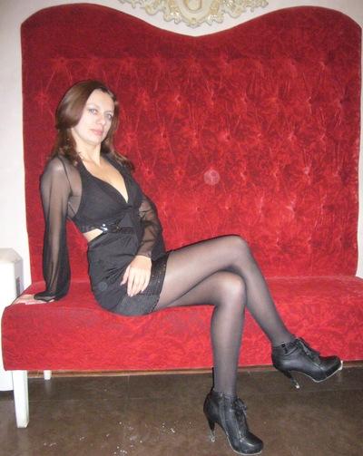 Елена Симонова, 1 декабря , Добрянка, id85221185