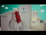 Joseph Armani &amp Baxter - Candy (Official Video HD).mp4