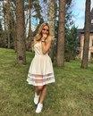 Катарина Пудар фото #18